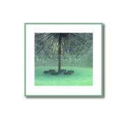 kx-fountain-in-frame