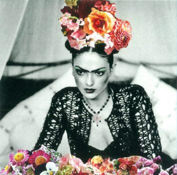 Viva la Frida