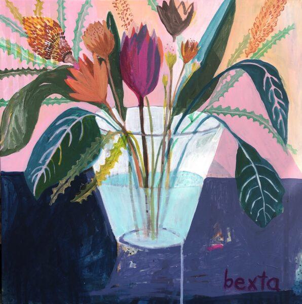 Stay Still by Becky Guggisberg aka bexta